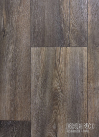 PVC TOPTEX Cracked Oak 693D 400 filc