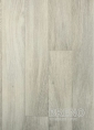 PVC AMBIENT Golden Oak 696L 400