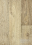 PVC EXPOLINE Fumed Oak 160M 300