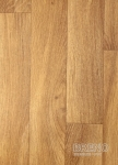 PVC EXPOLINE Golden Oak 036M 300