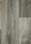 PVC PURETEX Lime Oak 796M 300