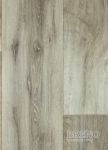PVC PURETEX Lime Oak 960L 300