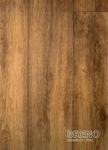 PVC AMBIENT Antique Oak 26M 400