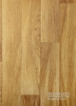 PVC AMBIENT Golden Oak 16M 300
