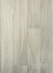 PVC AMBIENT Golden Oak 696L 300