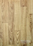 PVC AMBIENT Honey Oak 636M 200