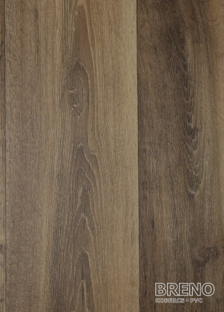PVC PURETEX Lime Oak 661D 400