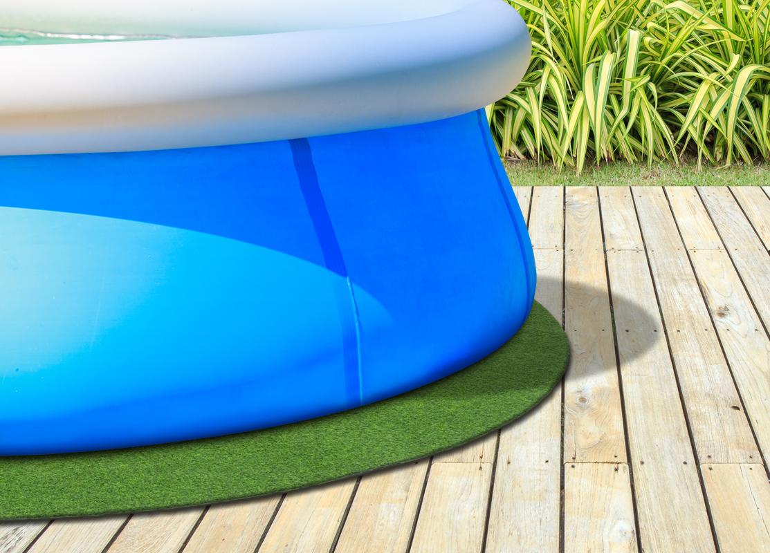 Pool_kruh