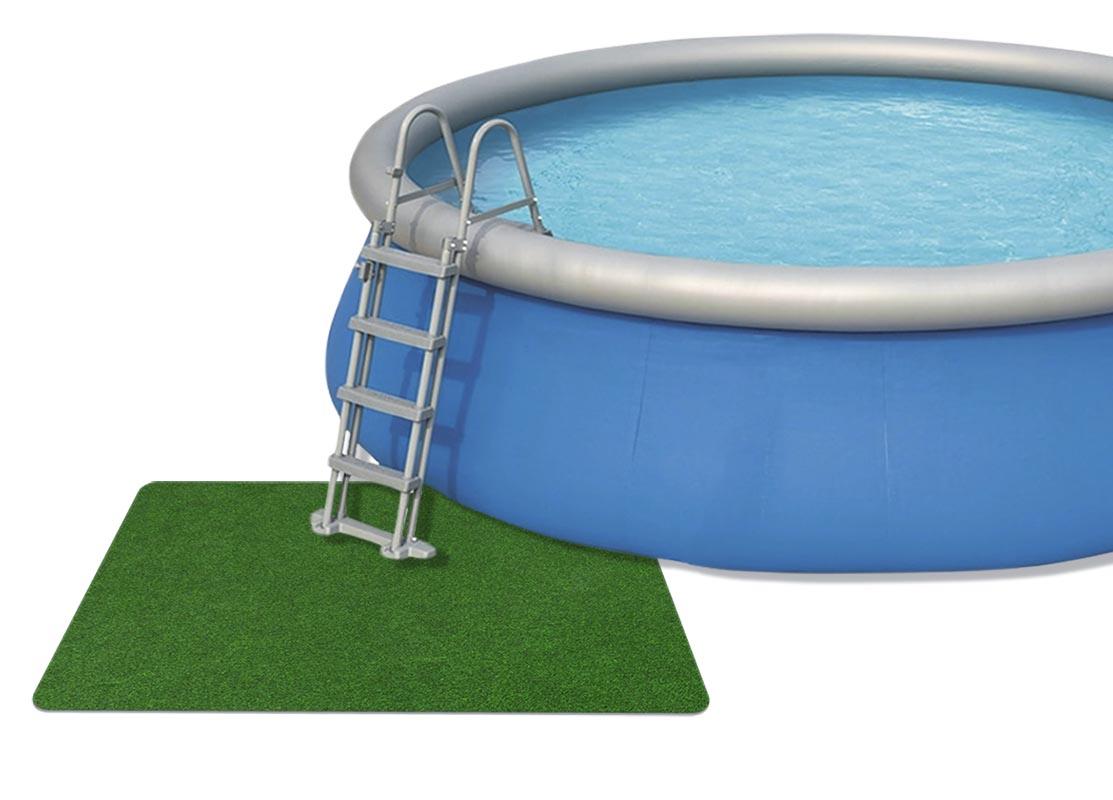 Pool_rohoz
